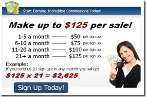 affiliate_hosting_commission