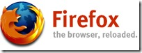 firefox-3.0.1-poosoft