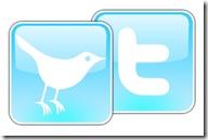 poosoft_twitter