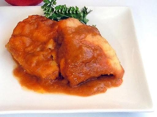 Recetas para cocinar merluzas taringa for Cocinar un centollo
