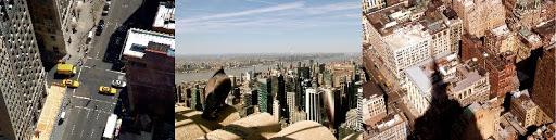 NYCComposite-2005-04-28-10-46.jpg