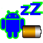 Sleepy Battery demo icon