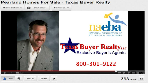 Pearland Homes For Sale
