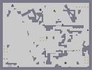Thumbnail of the map 'Scrap metal tower'