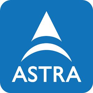 Astra installation de parabole android - Reglage parabole astra 19 2 e ...