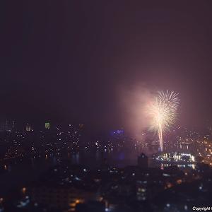 FireworksFar.png