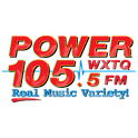 Power 105 icon