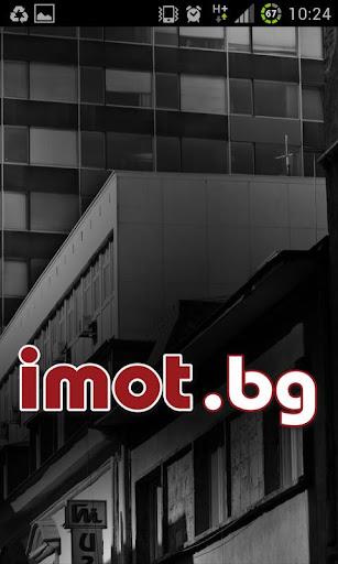 imot.bg