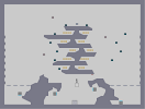 Thumbnail of the map 'Bone ladder'