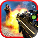 Army Commander 3D 1.2 Apk