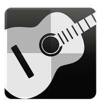 Screenshot of Guitar Tiles ( Piano Tiles 2 )