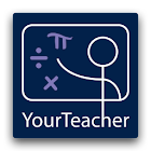 Introductory Algebra icon