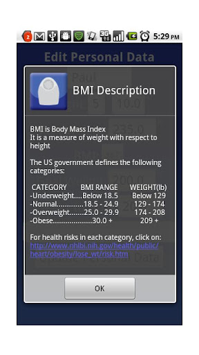 【免費健康App】WeightRecord-APP點子