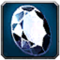 WoW Jewelcrafting Guide icon