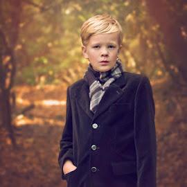 by Julia Altork - Babies & Children Child Portraits