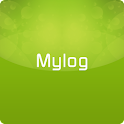 MyLog icon