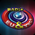 Rádio Eu e Você icon