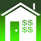 Mortgage Calculator + icon