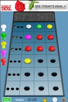 Screenshot of DeDuce Free