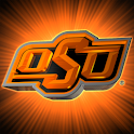 Oklahoma State Live Wallpaper icon