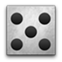 Risk Odds Calculator icon