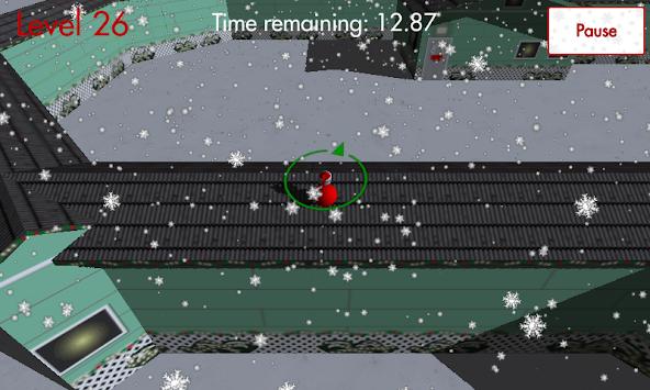 Up On The Housetop apk screenshot