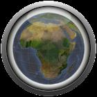 World Ringtones - African icon