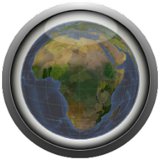 World Ringtones - African