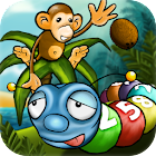 Maths Monkey's Quest icon
