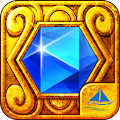 Game Jewels Maze 2 APK for Kindle
