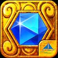 Free Download Jewels Maze 2 APK for Samsung
