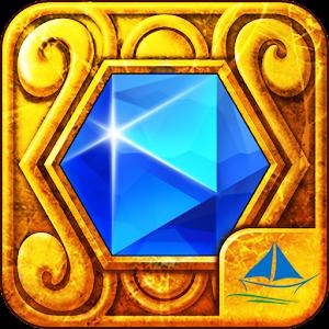 Jewels Maze 2 1.3.5
