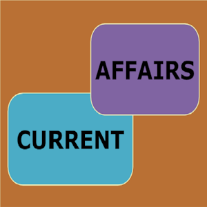 Current Affairs PDF Download for Free - Updated on May 28 ...
