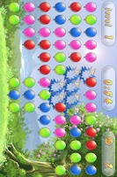 Screenshot of Balloon