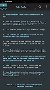 1Word Bible (KJV)