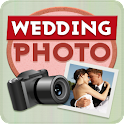 Wedding Photo Secrets icon