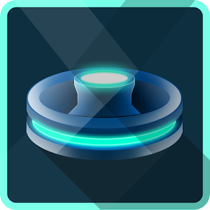 Download HOCKEYTRON for Android