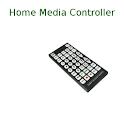 Home Media Controller icon