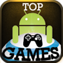 Top Android Games icon