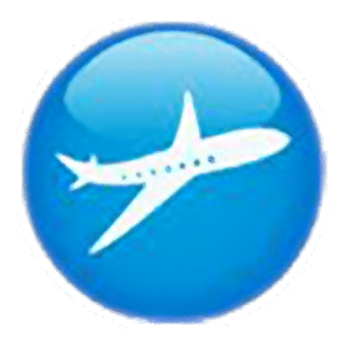 Flight Tracker file APK for Gaming PC/PS3/PS4 Smart TV