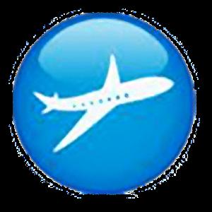 Flight Tracker for PC
