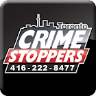 Toronto Crime Stoppers icon