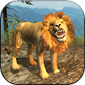 Download Full Lion Simulator 3D Adventure 1.1 APK