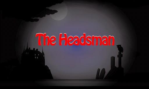 The Headsman free
