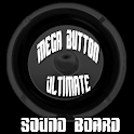 Ultimate Mega Sounds Board