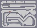 Thumbnail of the map 'STZ - 12 (Gold)'
