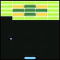 Light Basic Interpreter icon