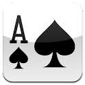 Odesys Solitaire icon