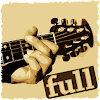 Guitar Chords Full