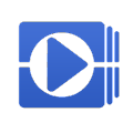 MKV Amp Player (MP4, DVD) APK for Bluestacks
